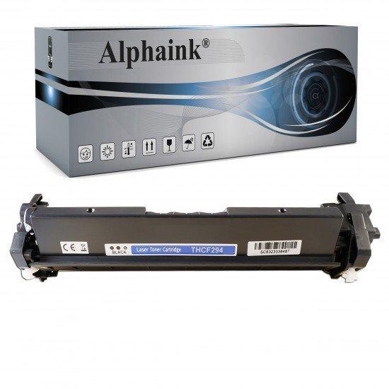 Toner HP CF294X Nero Compatibile