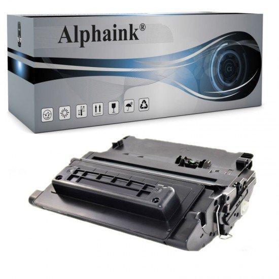 Toner HP CF281X Nero Compatibile