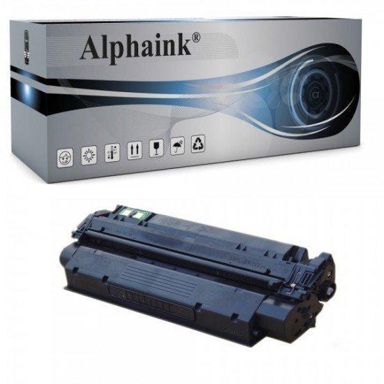 Toner HP Q2613X Nero Compatibile