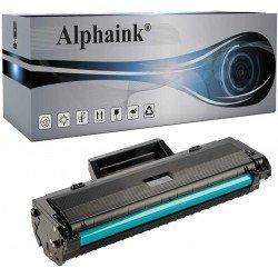 Toner HP W1106A NO CHIP Nero Compatibile