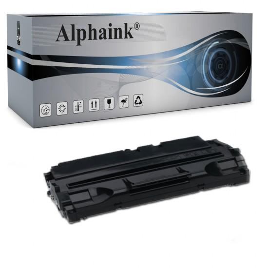 Toner Lexmark ML1210 Compatibile