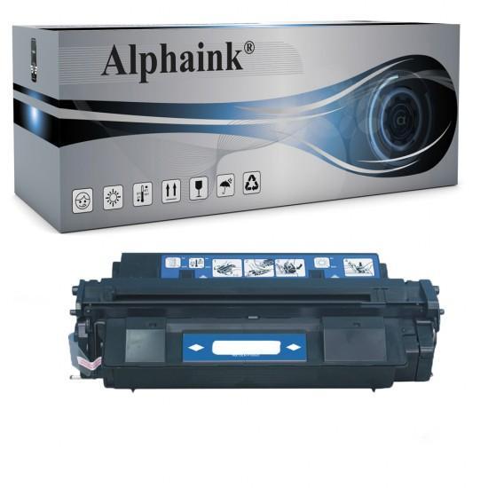 Toner HP C4096A Nero Compatibile
