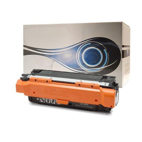 Toner HP CF320X Nero Compatibile
