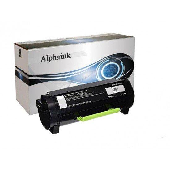 Toner Lexmark MS317 Compatibile