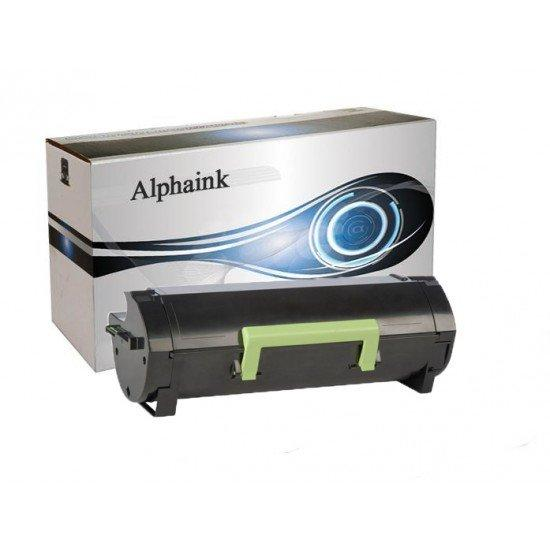 Toner Lexmark MS410 Compatibile