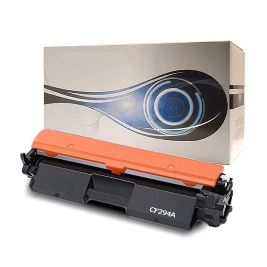 Toner HP CF294A Nero Compatibile