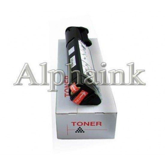 Toner Epson CX21-BK Nero Compatibile