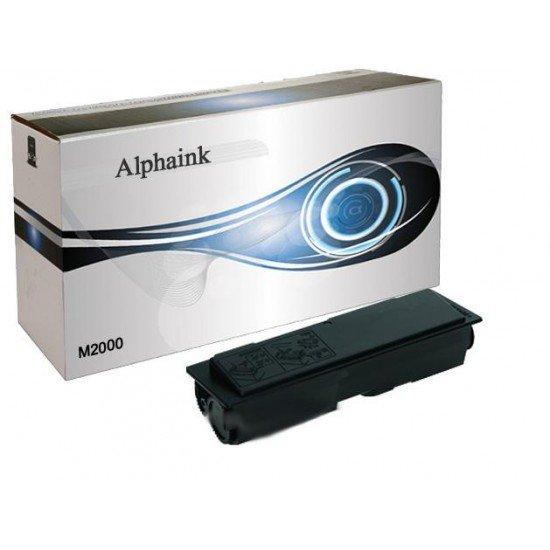 Toner Epson M2000 Compatibile