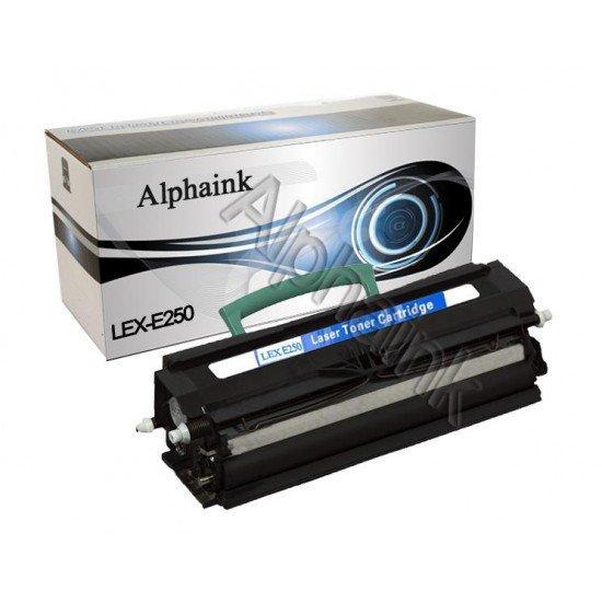 Tamburo Lexmark DR-LEX-X264 Compatibile