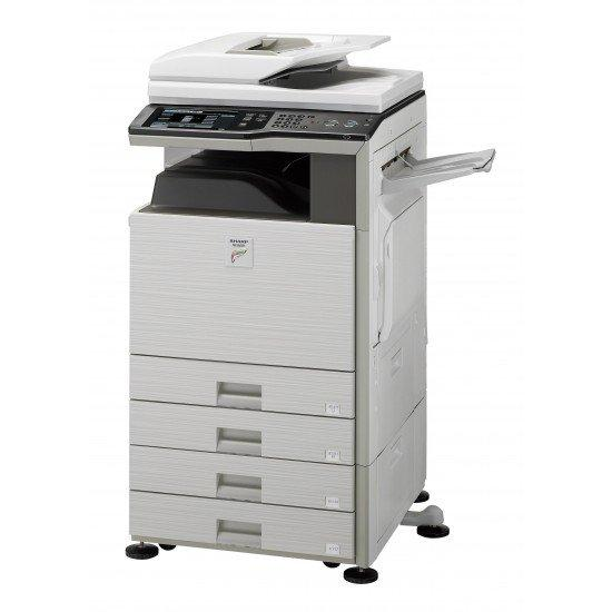 Stampante Revisionata Sharp MX2600N