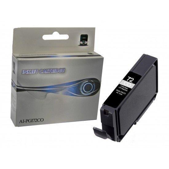 Cartuccia Canon PGI572-CO Compatibile