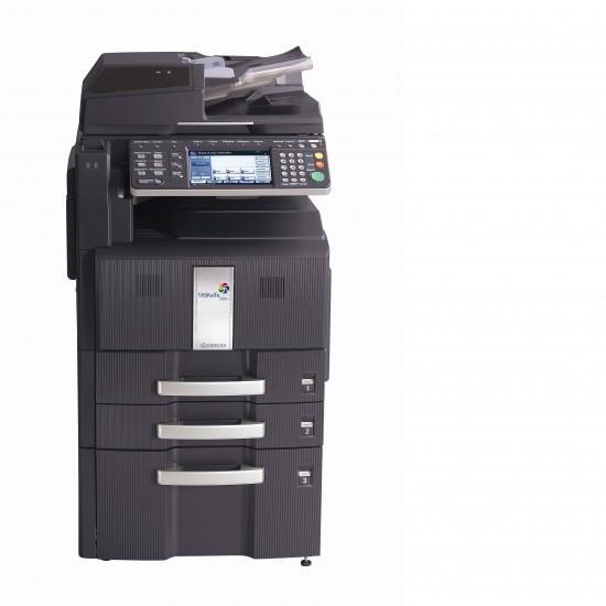 Stampante Revisionata Kyocera Taskalfa 250ci