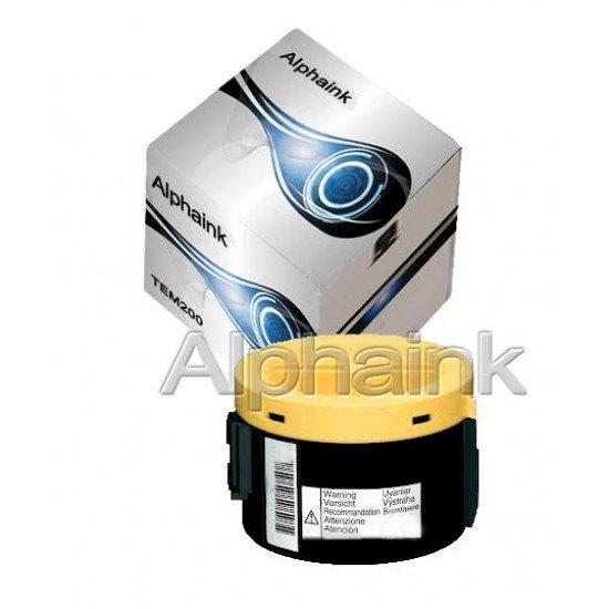 Toner Epson M200 Compatibile