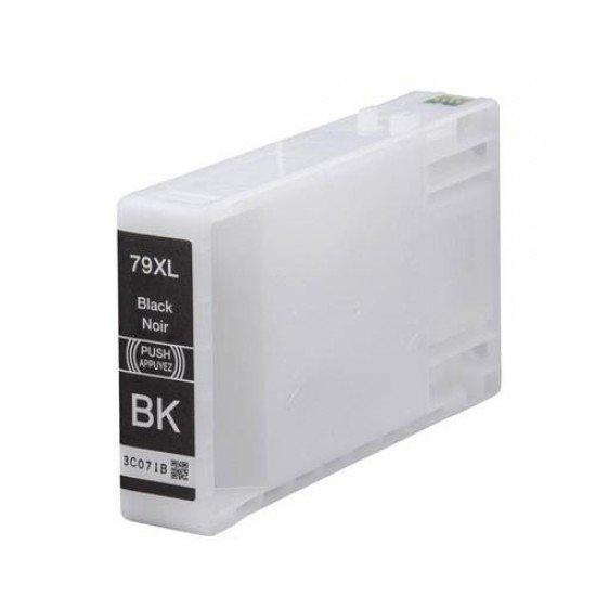 Cartuccia Epson T7891 Nero Compatibile