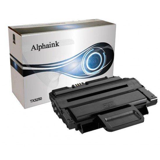 Toner per Xerox X3250-XL Compatibile