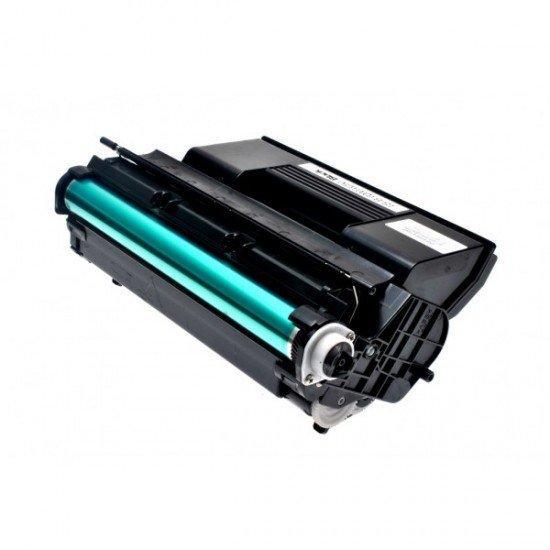 Toner per Xerox X4510H Compatibile